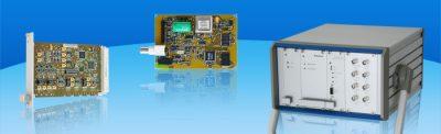 Telecom Systems