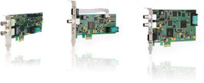 PCIe Clocks