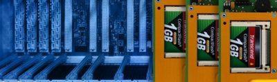 IMS CPU Modules